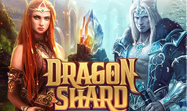การย้ายเป็นความผิดพลาดที่สำคัญในสล็อต Dragon Shird ใหม่