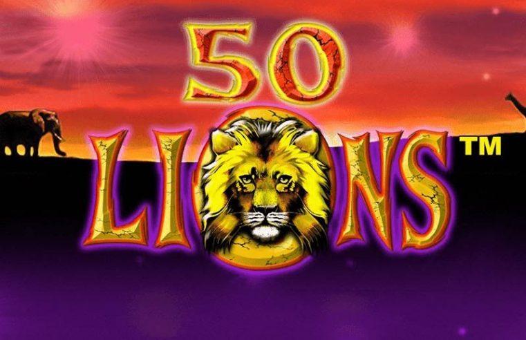50-Lions-banner